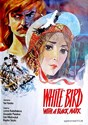 Picture of THE WHITE BIRD MARKED WITH BLACK  (1971)  * with switchable English subtitles *