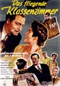 Picture of DAS FLIEGENDE KLASSENZIMMER  (1954)  * with switchable English subtitles *