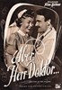 Bild von ABER, HERR DOKTOR (Doctor in the House)  (1954)  * with switchable English subtitles *