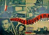 Bild von THE SILENT BARRICADE  (1949)  * with switchable English subtitles *