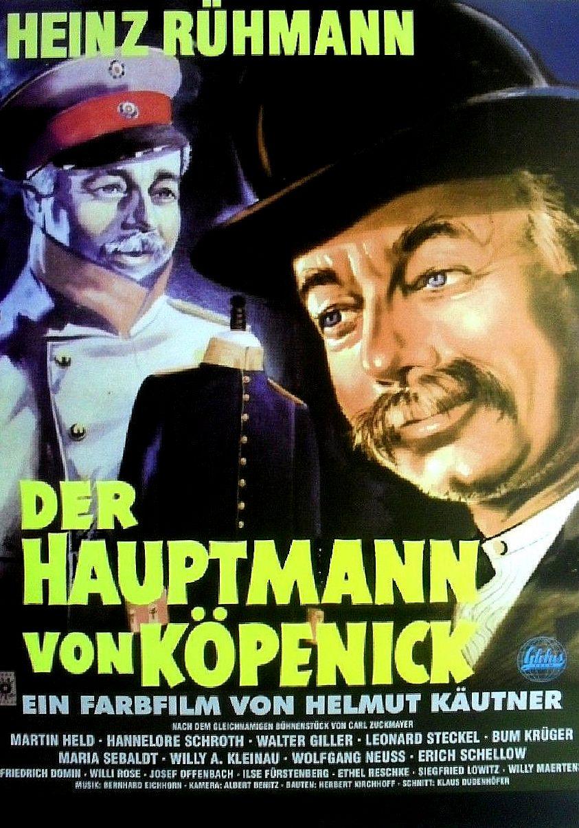 0007948-der-hauptmann-von-kopenick-1956-