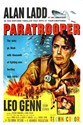 Picture of THE RED BERET (Paratrooper) (1953)  * with switchable Spanish subtitles and audio *