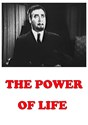 Picture of THE POWER OF LIFE (Die Kraft von Leben) (1938)  * with hard-encoded English subtitles *