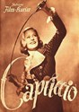 Bild von CAPRICCIO  (1938)  * with switchable English subtitles *