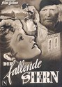 Picture of DER FALLENDE STERN  (1950)