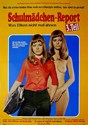 Picture of SCHOOLGIRL REPORT - VOLUME 3  (1972)  * with switchable English subtitles *