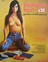 Picture of SCHOOLGIRL REPORT - VOLUME 4  (1972)  * with switchable English subtitles *