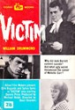 Bild von VICTIM  (1961)  * with switchable Spanish subtitles *