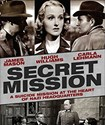 Picture of SECRET MISSION  (1942)