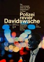 Picture of POLIZEIREVIER DAVIDSWACHE  (1964)