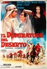Picture of IL DOMINATORE DEL DESERTO (Desert Raiders) (1964) * with switchable English subtitles *