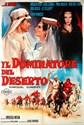 Bild von IL DOMINATORE DEL DESERTO (Desert Raiders) (1964) * with switchable English subtitles *
