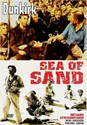 Picture of DUNKIRK  (1958) & SEA OF SAND  (1958)