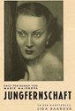 Picture of VIRGINITY  (1937)  * with switchable English subtitles *