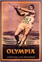 Bild von 2 DVD SET:  OLYMPIA - PARTS I & II  (1936)   *with switchable English subtitles*
