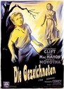 Bild von DIE GEZEICHNETEN  (The Search)  (1948)  * with hard-encoded, German and switchable English subtitles *
