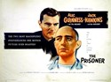 Picture of THE PRISONER  (1955)  * with switchable Spanish subtitles *