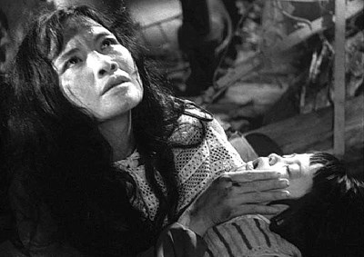 Picture of LITTLE GIRL OF HANOI  (1975)  * with hard-encoded English subtitles *