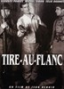 Picture of TIRE AU FLANC (The Sad Sack) (1928)  * with switchable English subtitles *