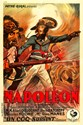 Picture of 2 DVD SET:  NAPOLEON  (1927)