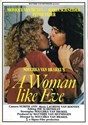 Picture of EEN VROUW ALS EVA (A Woman like Eve) (1979)  * with switchable English subtitles *
