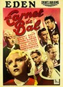 Bild von UN CARNET DE BAL  (1937)  * with switchable English subtitles *
