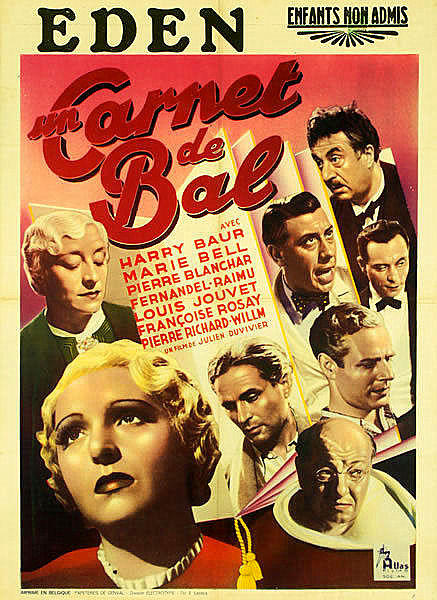 0008493-un-carnet-de-bal-1937-with-switc