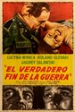 Bild von THE REAL END OF THE GREAT WAR  (1957) * with switchable English subtitles *