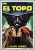 Picture of EL TOPO  (1970)  * with switchable English subtitles *