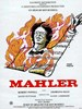 Picture of MAHLER  (1974)