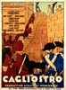 Picture of CAGLIOSTRO  (1929)  * with switchable English subtitles *