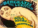 Picture of DIE BERGKATZE  (1921) (The Wildcat) * with switchable English subtitles *