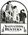 Picture of THE SALVATION HUNTERS  (1925)  * English intertitles with switchable German and French subtitles *