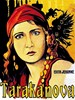 Picture of TARAKANOVA  (1930)  *  with switchable English subtitles *
