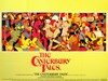 Picture of THE CANTERBURY TALES  (1972)  * with switchable English subtitles *