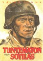 Bild von TUNTEMATON SOTILAS  (The Unknown Soldier) (1955)  * with switchable English subtitles *