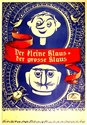 Picture of DER KLEINE UND DER GROSSE KLAUS  (1971)  * with switchable English subtitles *