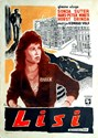 Bild von LISSY  (1957)  * with switchable English, Spanish  & German subtitles *