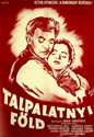 Picture of TREASURED EARTH  (1948)  (Talpalatnyi föld)  * with switchable English subtitles *