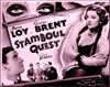 Picture of STAMBOUL QUEST  (1934)