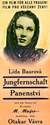 Bild von VIRGINITY  (1937)  * with switchable English subtitles *