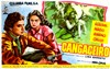 Picture of O CANGACEIRO  (1953)   * with improved switchable English, German & French subtitles and improved video *