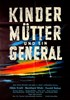 Picture of KINDER; MÜTTER UND EIN GENERAL (Children, Mother, and the General) (1955)  * with hard-encoded English subtitles *