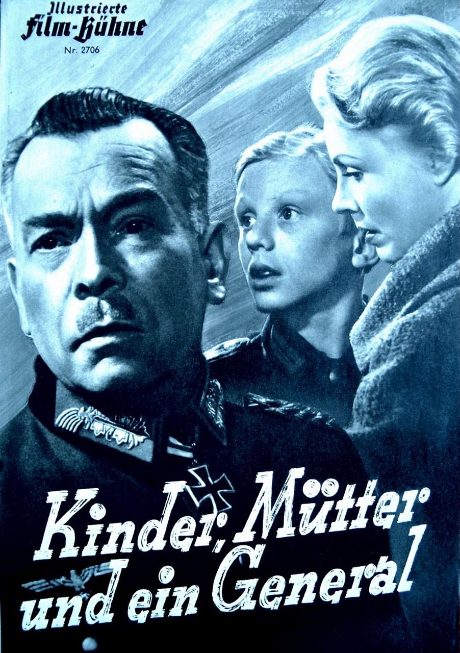 0008992-kinder-mutter-und-ein-general-ch