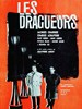 Picture of LES DRAGUEURS  (The Chasers)   (1959)  * with switchable English subtitles *