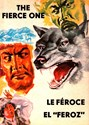 Bild von THE FEROCIOUS ONE  (1974)  * with switchable English subtitles *