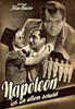 Bild von NAPOLEON IST AN ALLEM SCHULD  (1938)  *with switchable English and Spanish subtitles*