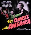 Picture of DER ONKEL AUS AMERIKA  (1953)