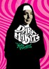 Picture of DARK HABITS (Entre Tinieblas) (1983)  * with switchable English subtitles *