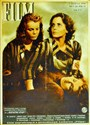 Bild von OSTATNI ETAP  (1947)  * with switchable English subtitles *